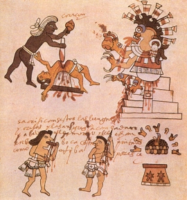 Aztec11_Bloodletting