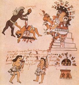 Aztec11_Bloodletting