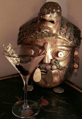aztec_martini_1