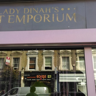 lady_dinahs_cat_emporium1