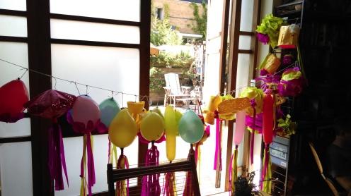 balloons_lanterns2