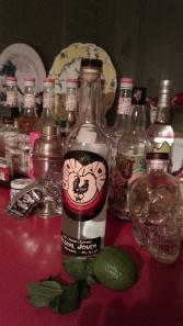 quiquiriqui_cocktail