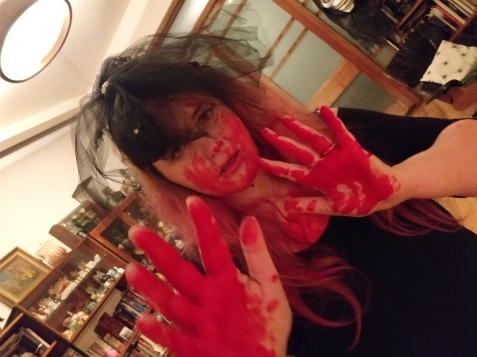 bloody_hands1