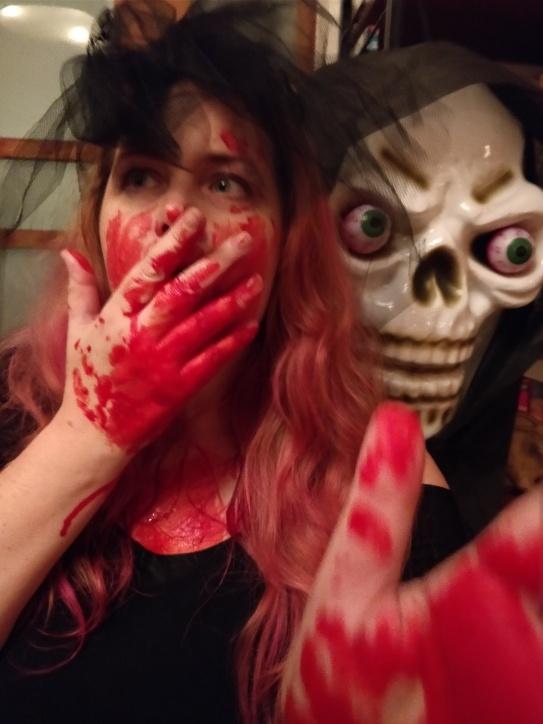 bloody_hands_skeleton