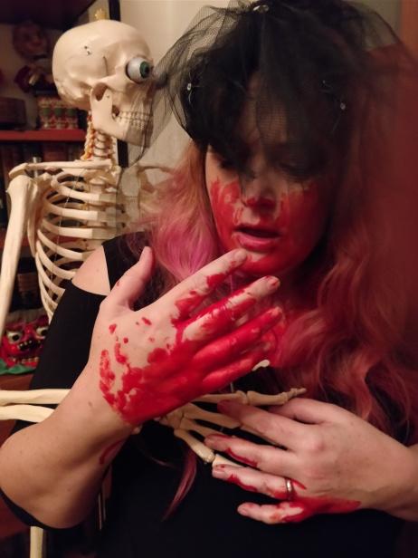 bloody_hands_skeleton2