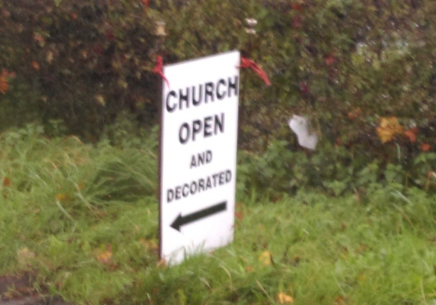 church_open_signage