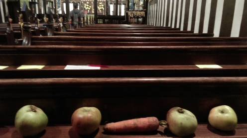 church_vegetables_harvest_festival