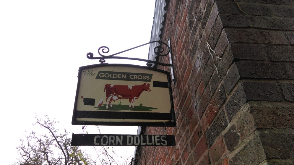 corn_dollies_signage
