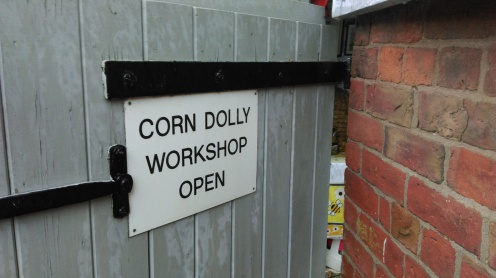 corn_dolly_workshop1