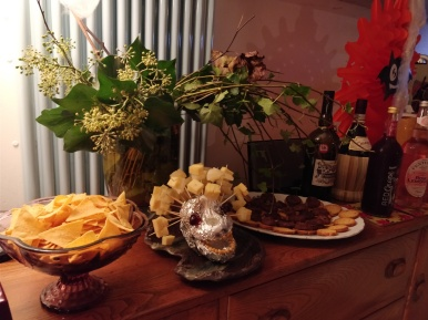 halloween_buffet