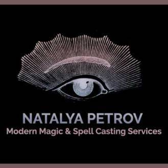 petrov-logo-card