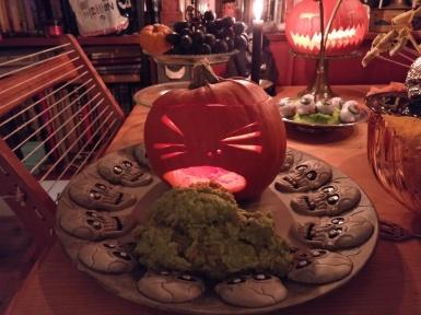 pumpkin_vomit_guac
