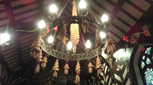 siddington_church_corn_dollies11