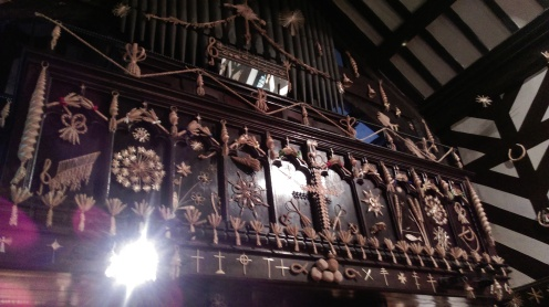 siddington_church_corn_dollies15