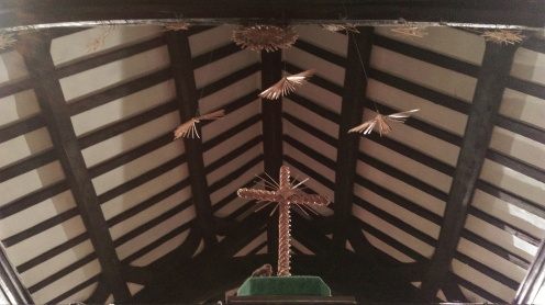 siddington_church_corn_dollies25
