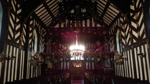 siddington_church_corn_dollies30