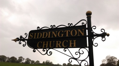 siddington_church_signage