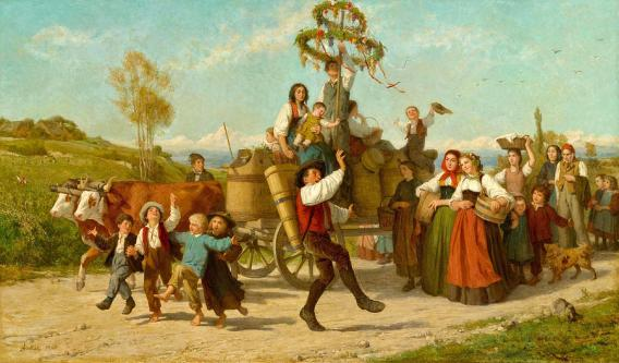 the-grape-harvest-festival-albert-anker