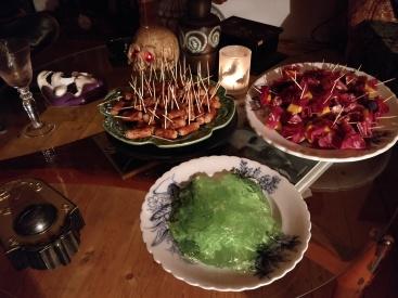 vomit_green_vodka_jelly