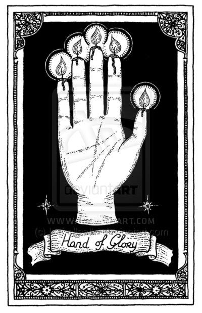 hand_of_glory1