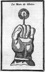hand_of_glory3