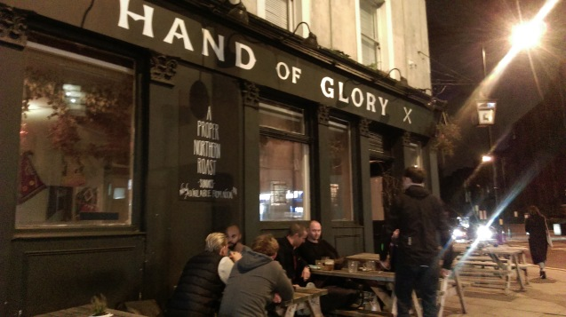 hand_of_glory_pub4