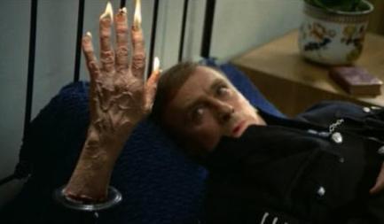 hand_of_glory_the_wicker_man