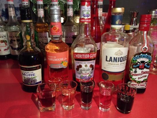 liqueur_shots