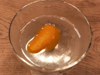 perfect_martini1