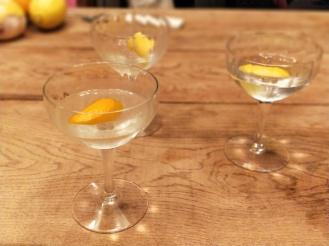 perfect_martini2