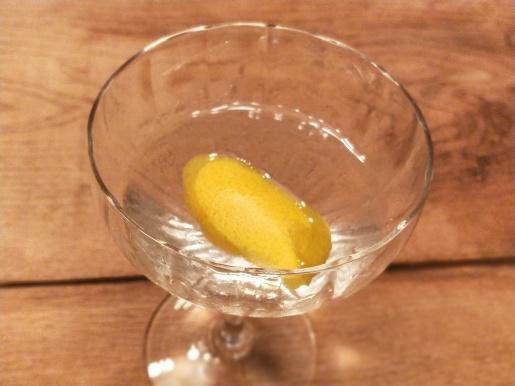 perfect_martini3