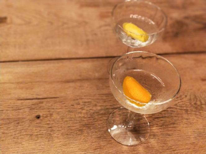 perfect_martini4