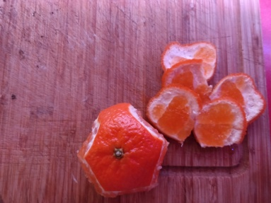satsuma_and_peels