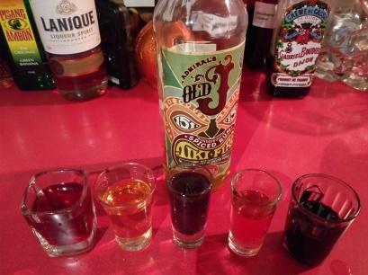 shots_aztec_tiki_fire_rum