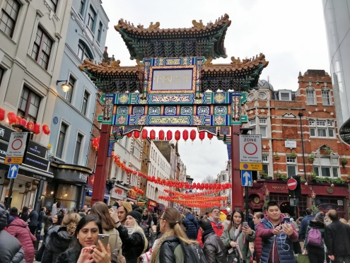 chinatown_chinese_new_year_20182