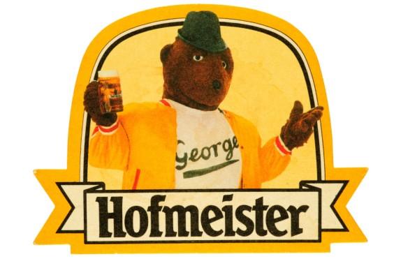 hofmeister1