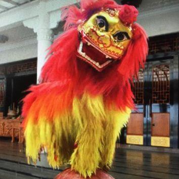 lion_dance4
