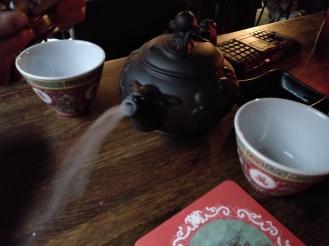 opium_chinatown2