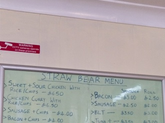 straw_bear13