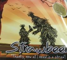 straw_bear9