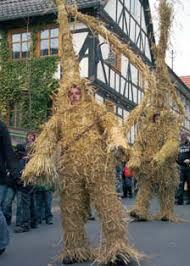strawbear2