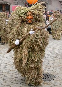strawbear4