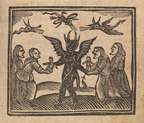 voodoo_magic3