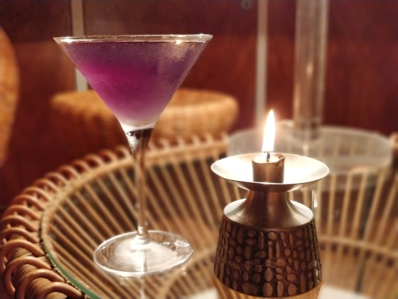 voodoo_violet_cocktail