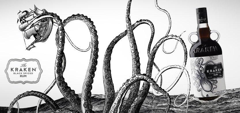 kraken_2