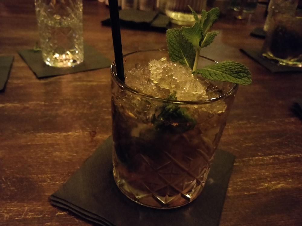 kraken_julep_cocktail
