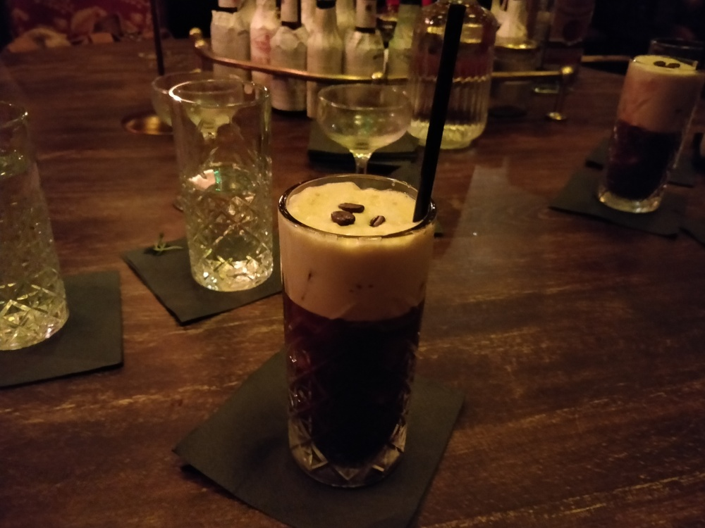 krakesso_cocktail