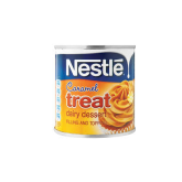 Nestle-Caramel-Treat