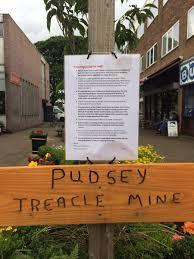 pudsey_treacle_mine