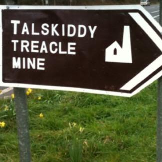 talskiddy_treacle_mine